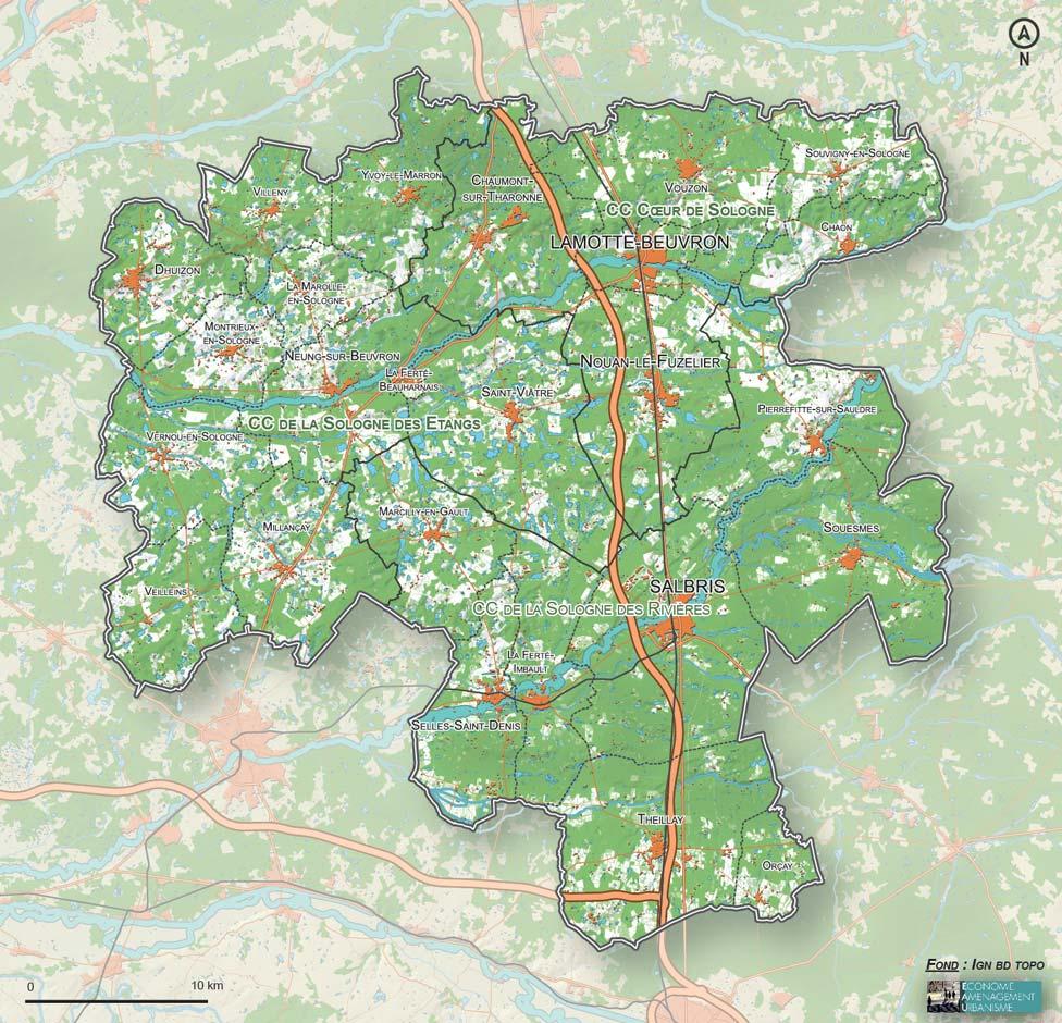SCOT-Pays-de-Grande-Sologne-66